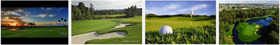 Email Marketing List of Golf Courses and Clubs